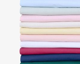 Care Home Bedding Clearance