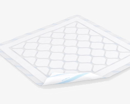 Disposable Bed & Chair Pads