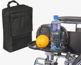Wheelchair & Walking Aid Accessories