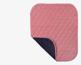 Age Co Washable Chair Pads