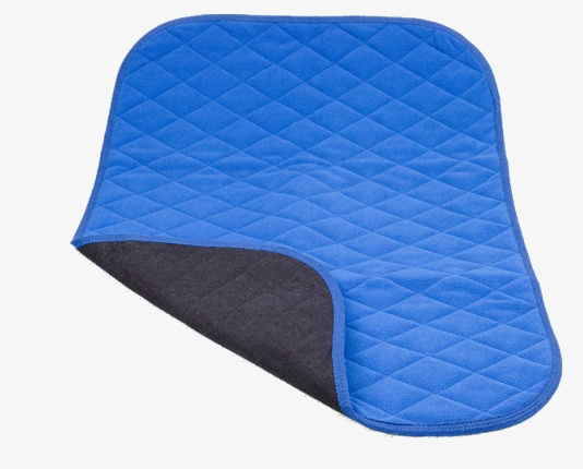 Age UK Chair Pads