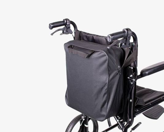 Wheelchair & Walking Aid Accessories