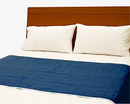 King Size Bed Brolly Sheets