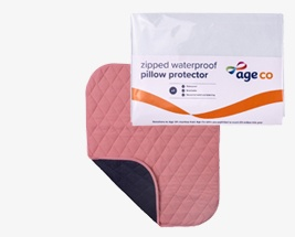 Age Co Bed & Chair Protection