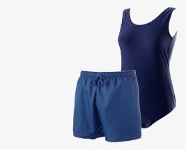 Vivactive Incontinence Swimwear