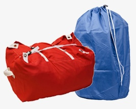 Laundry Trolley Bags