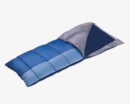Waterproof Sleeping Bag Liners