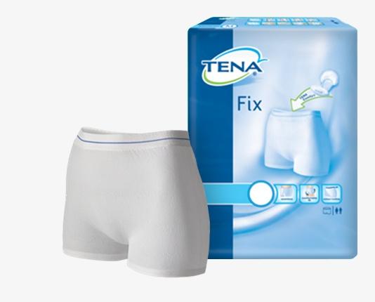 TENA Fix