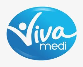 Viva Medi