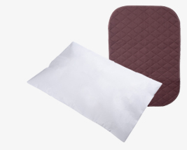 Vivactive Bed & Chair Protection
