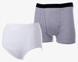 Age Co Washable Pants