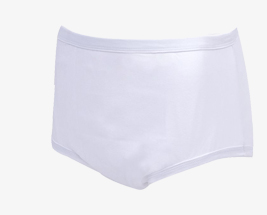 Waterproof Incontinence Pant Covers