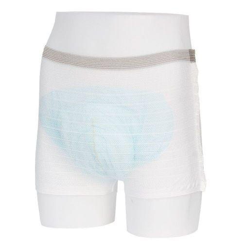 Vivactive Secure Fix Net Pants Large