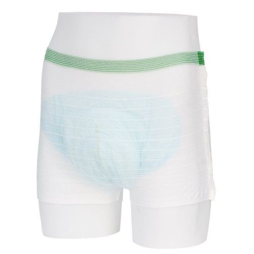 Vivactive Secure Fix Net Pants XL