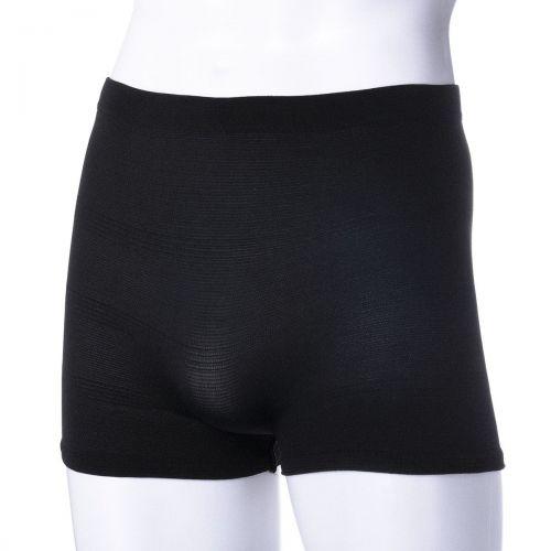 Vivactive Premium Discreet Fixation Pants Black Large - 3 Pack - Male front