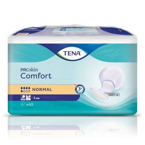 TENA ProSkin Comfort Normal