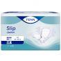 Tena Slip Junior (1300ml) 32 Pack - Proskin